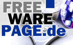 Freeware